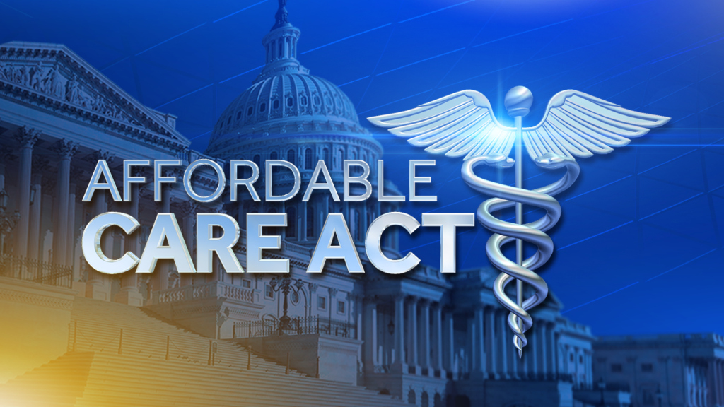 The Affordable Care Act and Small Businesses- What will change and